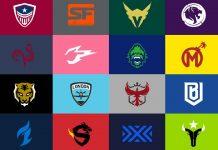 Overwatch League tim