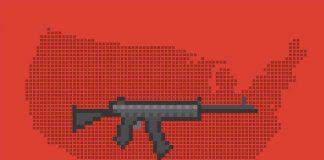 Hidden Motive di Balik Menyalahkan Video Game Sebagai Pemicu Kekerasan