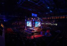 Melihat Pasar Esports Indonesia dan Proyeksinya