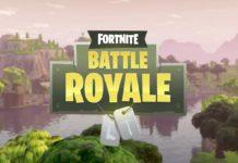 Melihat Kesuksesan Fortnite: Battle Royale (Bagian 2)