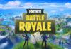 Melihat Kesuksesan Fortnite: Battle Royale (Bagian 4)