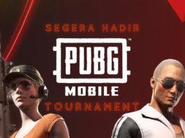 CIMB Niaga Xtra Xpo PUBG Mobile Championship