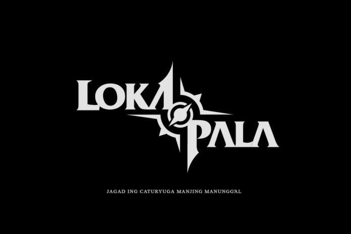 Apa Itu Lokapala: Saga of Six Realms?