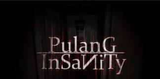 Kesan Pertama Bermain Pulang: Insanity, Game Horor Karya Anak Bangsa