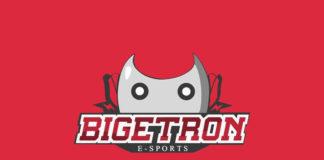 Bigetron Esports: Tim Esports Robot Merah yang Heboh