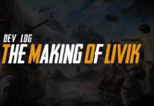 Komentar Wolfy tentang Map Livik PUBG Mobile dan Royale Pass Season 14