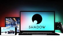 Cloud Gaming Solusi Ngegim Dengan PC Low