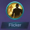 Flicker Mantra MLBB
