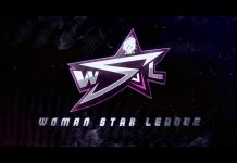 woman star league