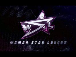 woman star league