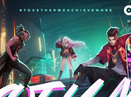 JOOX X Mobile Legends: Bang Bang Hadirkan Soundtrack dan Playlist Eksklusif
