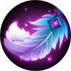Item Feather of Heaven