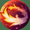 Skill 3 Ultimate - Deadly_Magic