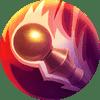 Skill Pasif - Magic_Master